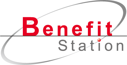 Benefit_One