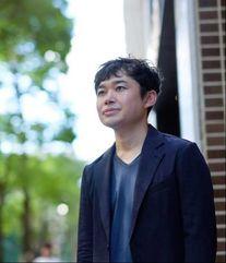 Koichi Nagasato